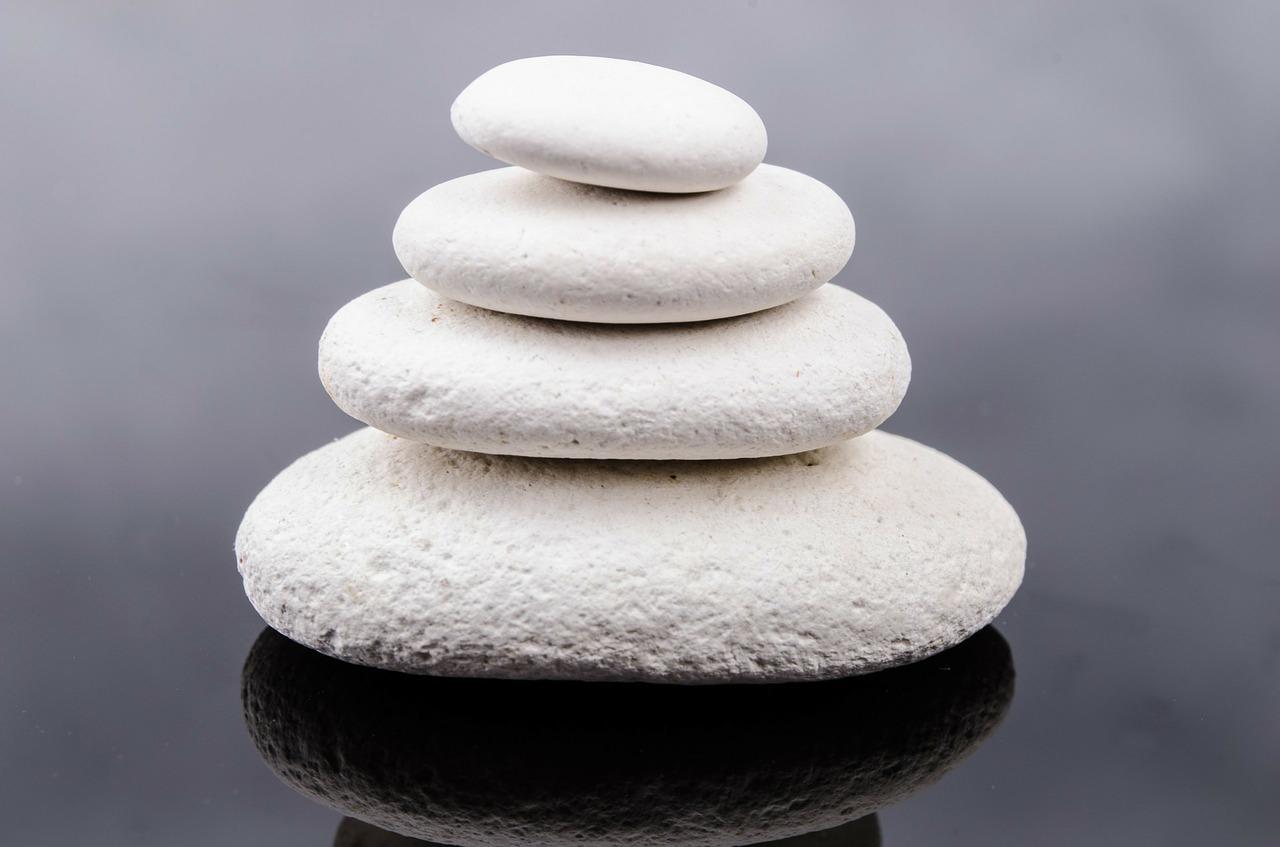 pierre zen blc