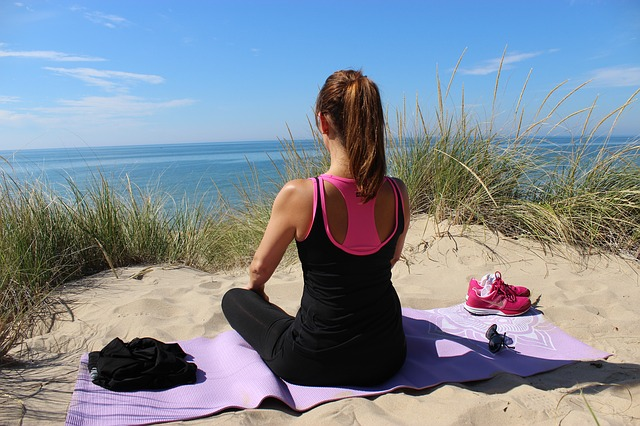 meditation-sportive